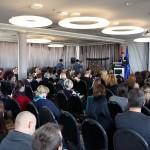 """Otvoren program """"Europske snage solidarnosti"""" za volontiranje i rad mladih u EU"""