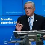 Europski revizori: sredstva EU-a koja se uplaćuju nevladinim organizacijama za razne projekte ne troše se transparentno