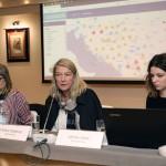 Inicijativa za REKOM i Documenta predstavile mapu žrtava ratova u bivšoj Jugoslaviji: ubijeno i nestalo oko 130.000 ljudi
