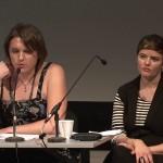 MaMa, Booksa i Kulturpunkt ponovno organiziraju Školu neophodnog znanja