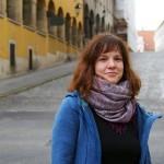 """Zuzana Límova: Porod nije """"ženska tema"""", već se tiče čitavog društva"""