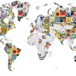 Poziv na sudjelovanje u međunarodnom projektu 'Pieces for Peace'