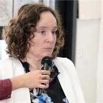 Pravobraniteljica: Poštujte pravo osoba s invaliditetom da biraju i budu birani