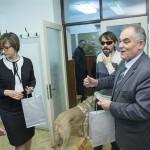Splitsko-dalmatinska županija objavila popis 74 udruge čije će projekte poduprijeti