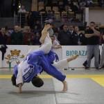 Judo klub Profectus Samobor dokazuje da se može i drugačije