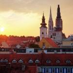 Grad Zagreb: Javni natječaj za dodjelu gradskih prostora na korištenje udrugama