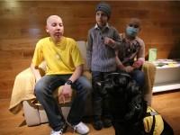 MUO: Donacija udruzi Krijesnica za pomoć djeci oboljeloj od malignih bolesti