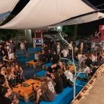 Dobre vijesti za kulturnu scenu grada Zadra: Centar nezavisne kulture kreće s provedbom dva EU projekta