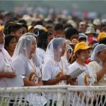 Tisuće mjanmarskih žena prisiljavane na udaju u Kini
