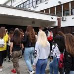 Udruge: Nasilje u čakovečkoj školi pokazatelj propadanja sustava prosocijalnog ponašanja