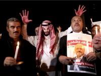 Reporteri bez granica: 2018. u svijetu ubijeno 80 novinara