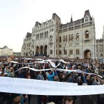 Sorosevo sveučilište odlazi iz Budimpešte u Beč