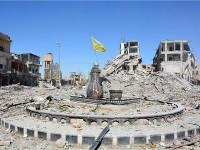 Opservatorij za ljudska prava: Islamska država usmrtila 700 zatvorenika u istočnoj Siriji