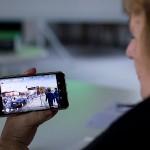 Trešnjevački seniori: Priključite se radionici snimanja i fotografije