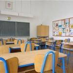 Hrvatska najuspješnija u EU-u u sprječavanju ranog napuštanja obrazovanja i osposobljavanja