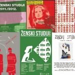 Razgovor povodom stvaranja digitalnog arhiva Centra za ženske studije