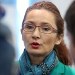 Pravobraniteljica: Seksističke plakate treba ukloniti iz tramvaja