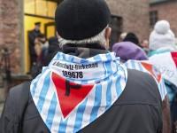 Koje je pravo sjećanje na žrtve Holokausta?