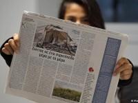 "Glas izbjeglica: novinarske ""Ptice selice"""