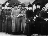 Komentar: Borba za ženska prava se nastavlja