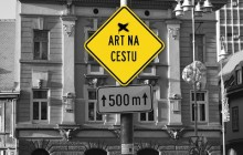 F12 platforma poziva na obilježavanje Svjetskog dana community arta u Hrvatskoj