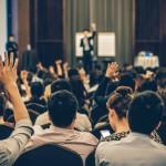 Početna konferencija EU projekta KRUG – KultuRa, Umjetnost i Građani