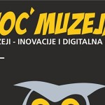 Noć muzeja u Memorijalnom stanu Marije Jurić Zagorke