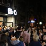 Veliki interes za sudjelovanje u Filmskom klubu 54+ riječkog Art-kina