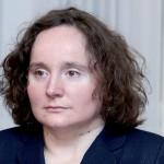 Anka Slošnjak iznijela pritužbe osoba s invaliditetom na željeznički putnički prijevoz