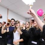 FOTO: Otvoren Centar za mlade Novska – mjesto novih znanja, učenja, zabave i okupljanja