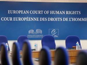 European-court-of-human-r-008