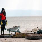 Vodeće okolišne udruge brine nedostatak volje hrvatske politike za ostvarenjima okolišnih ciljeva EU
