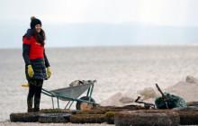 Eko akcija čišćenja podmorja, foto HINA Mario STRMOTIĆ