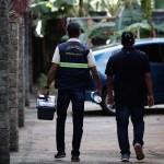 Krijumčarenje ljudi, zločin koji uvelike ostaje nekažnjen – UN-ovo izvješće