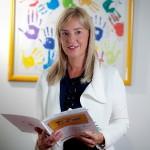 Pravobraniteljica za djecu traži odgodu odluke o ukidanju pomoćnika u nastavi
