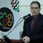 """Projekt """"Krug"""" za sudioničko upravljanje u kulturi i inkluzivno obrazovanje"""