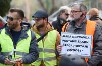 foto/ HINA: Mario Strmotić/