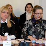 Okrugli stol: Svako peto dijete imalo je doticaj sa seksualnim nasiljem