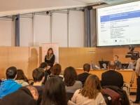 Projekt KREŠIMIR: Veliki interes udruga za edukaciju o izradi projekata za EU pozive