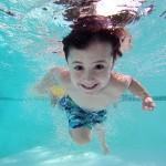Makarska: Za uključivanje djece s teškoćama u razvoju u sportske aktivnosti 1,3 milijuna kuna