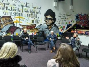 KUL centar u Slavonskom Brodu mladima donosi mnoštvo kvalitetnih kulturnih sadržaja