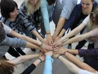 """Započeo projekt Udruge Zora """"Mladi kao pokretači društvenih promjena"""""""