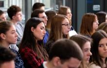 """""""EU2ME"""" – natječaj za kreativce koji propituje odnos mladih prema Europskoj uniji"""