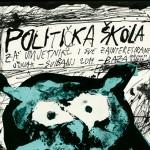 Politička škola 2019.