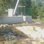 Poziv na okrugli stol: Utjecaj hidroelektrana na ljude i okoliš