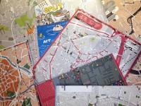 Info zona traži volontere za izradu drugačije mape Splita!