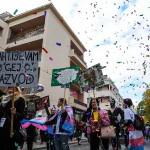 Crna Gora usvojila Prijedlog zakona o životnom partnerstvu