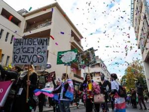 Foto: Queer Montenegro/Facebook