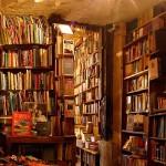 14. Besplatna razmjena knjiga i časopisa