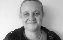 Sanja Kovačević: Istanbulska u povojima